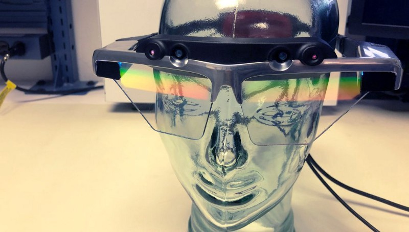 ad7d6f9373a Top 14 Stories in the World of Augmented Reality You Could Miss (July 9–15)