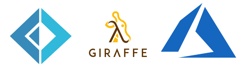 Build your first Web API with F#, Giraffe and host it on