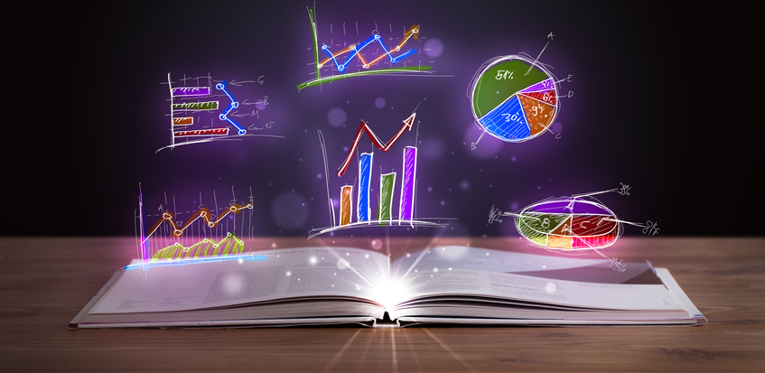 Graph Databases: The Story-tellers of the Database World