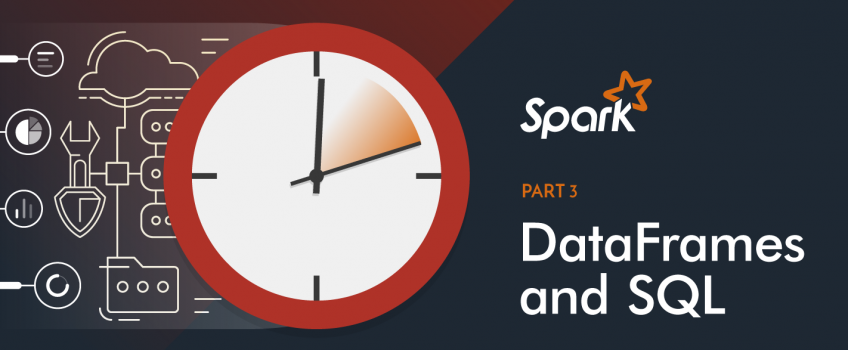 Practical Apache Spark in 10 minutes  Part 3 — DataFrames