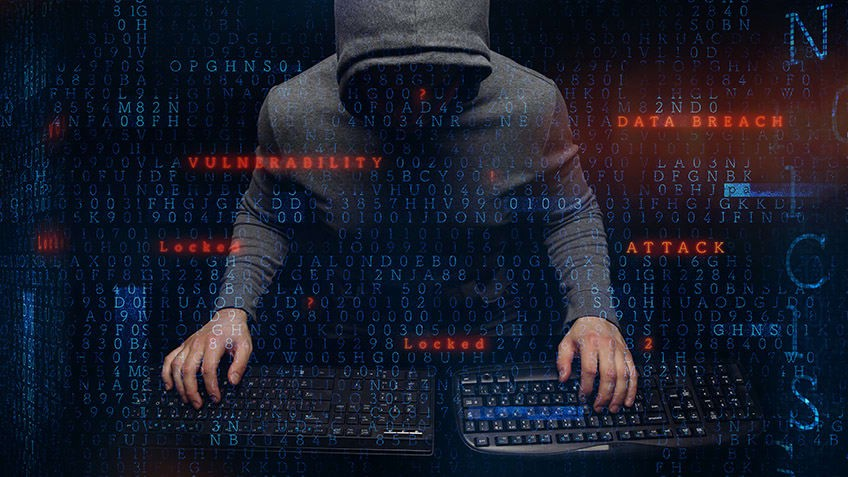 Hackers are Not Always Wicked, How Come?