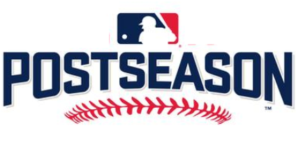 Is it time to revisit the MLB Playoff Structure? - Gotham Sports Network