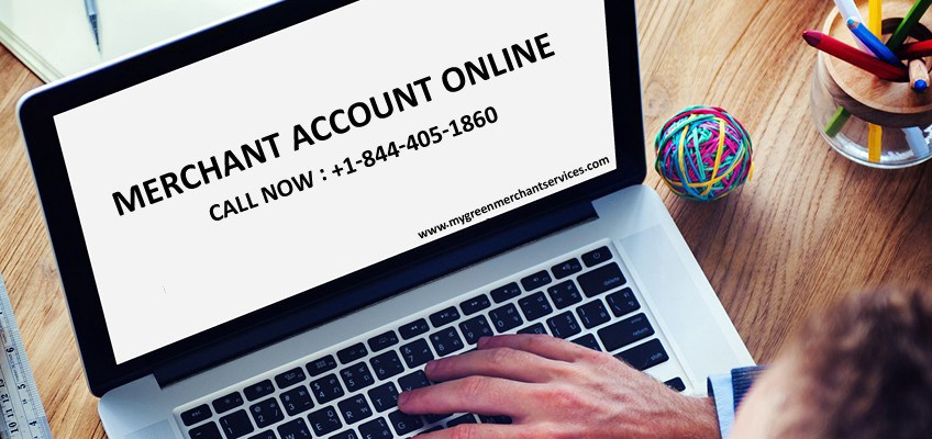 Factors to consider while choosing Merchant Account Online