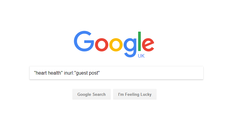 Guest Post We Need To Stop Looking For >> Inurl Guest Post Is A Crazy Way To Build Links For Seo