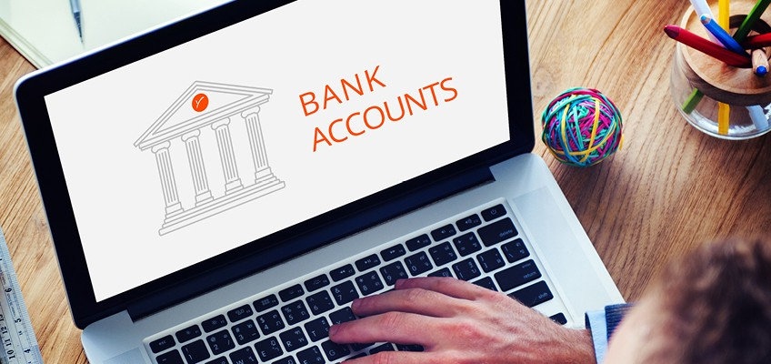 Bank Account Opening In Europe Simplified