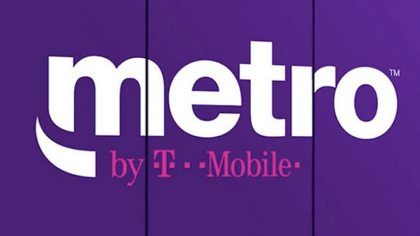 Metropcs Cell Phone Plans Review Metropcs Is One Of The Major Telecom By The Triple Play Medium