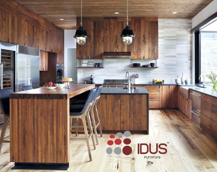 Modern Furniture For Your First Apartment Idus Medium