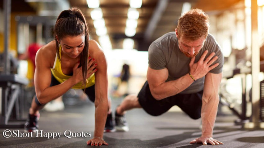 Goodfamous Fitness Quotes Workout Quotes For Her Short Gym Quotes By Short Happy Quotes Medium