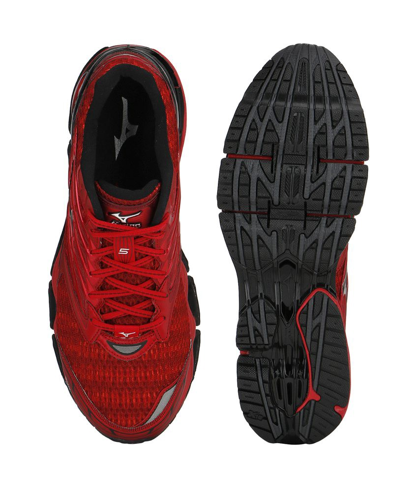 mizuno shoes lowest price online