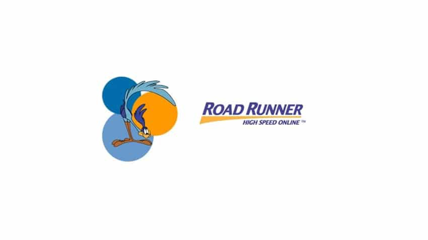 RoadRunner Email Setting — IMAP and SMTP - The Tech Suggest - Medium