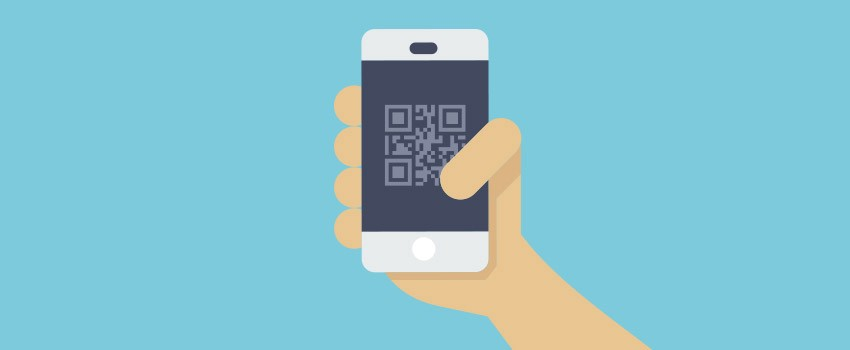How to Use a Mobile Boarding Pass - ASAP Tickets - Medium