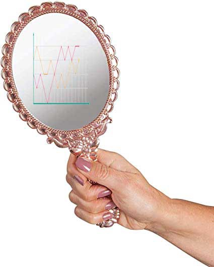 Don't settle for vanity metrics in content marketing