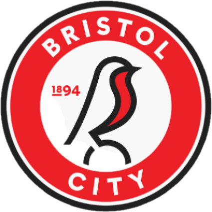 Leeds United Game By Game 04 08 19 Bristol City A