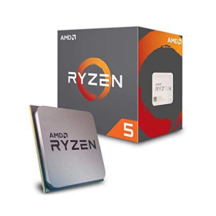 AMD Ryzen 9 3900X vs  Intel Core i9–9900K: Which is better?