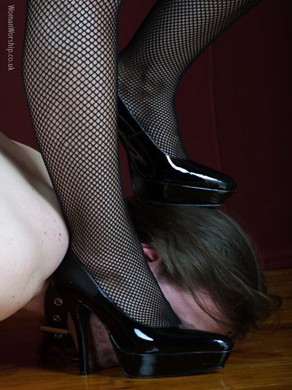foot worship, foot smother, slave ideas