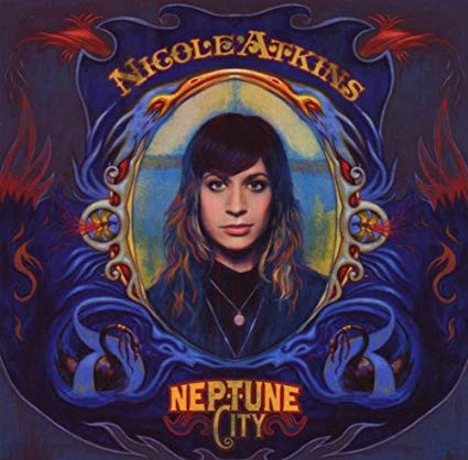 Nicole Atkins 'The Way It Is' song review