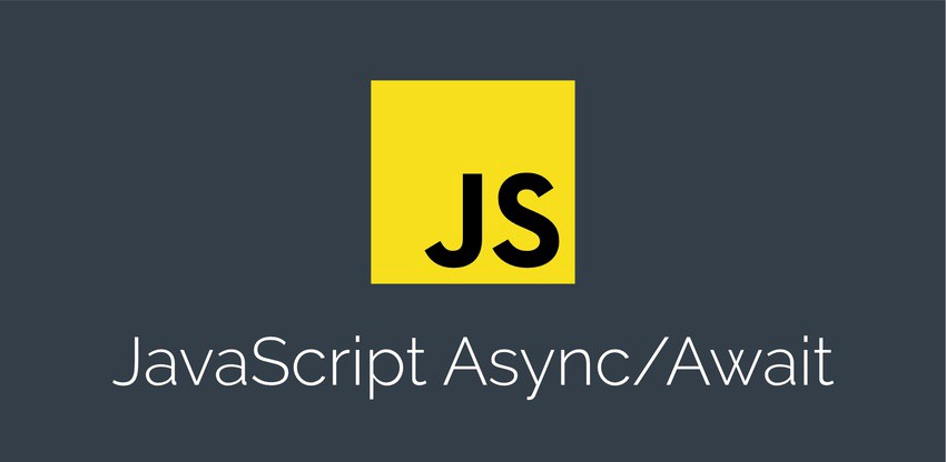 How JavaScript Async/Await Works Under the Hood - Silicon