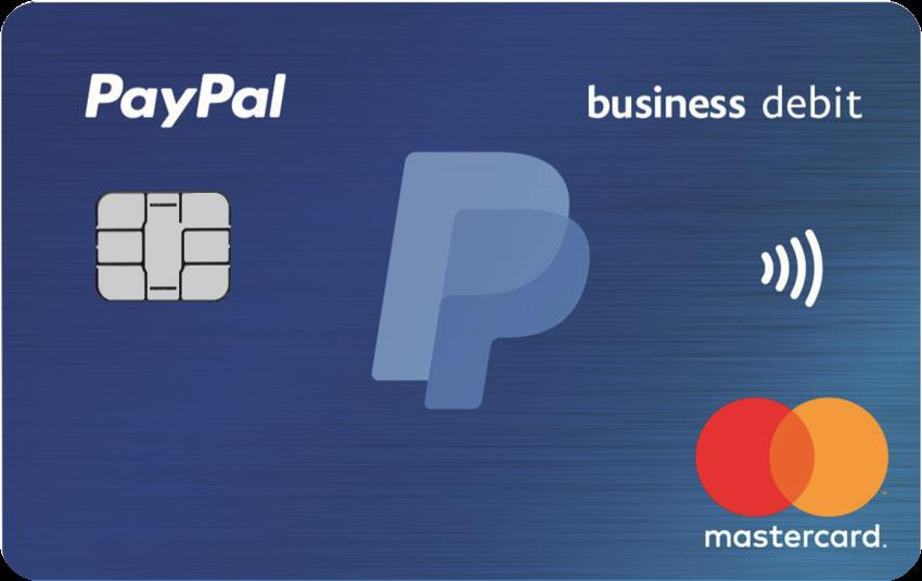How do Prepaid Credit Cards work with PayPal? by Marina Kimes