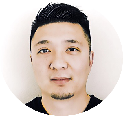 Team Member Spotlight: Carl Hua, Head of Engineering