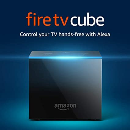 Best Android TV Box In India