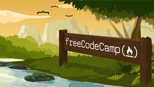 Freecodecamp Free Certifications