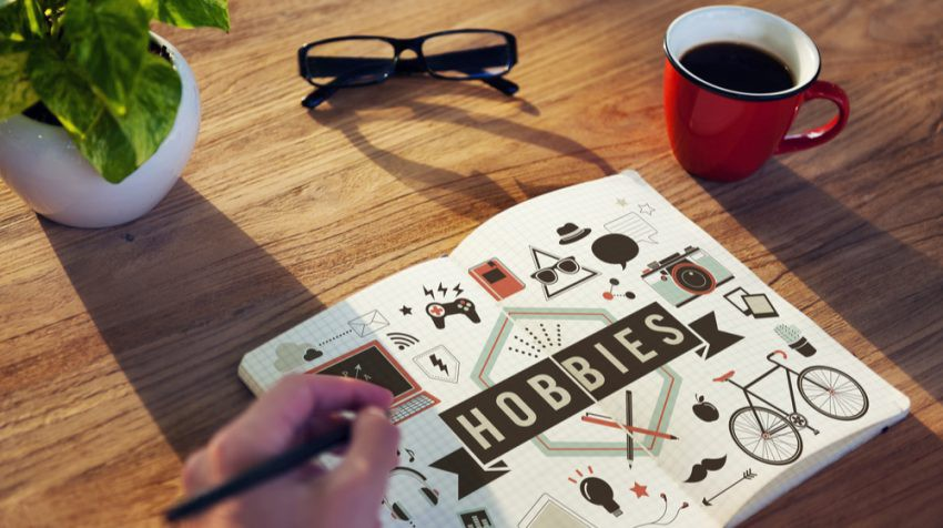 5 Hobbies That Will Boost Your Intelligence | by Larry Kim | The Startup |  Medium