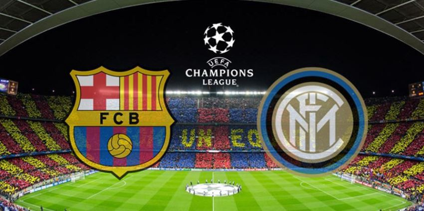 inter milan vs barcelona - photo #32