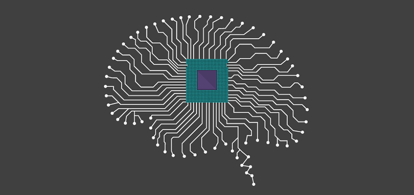 Artificial Neural Networks Explained - Good Audience