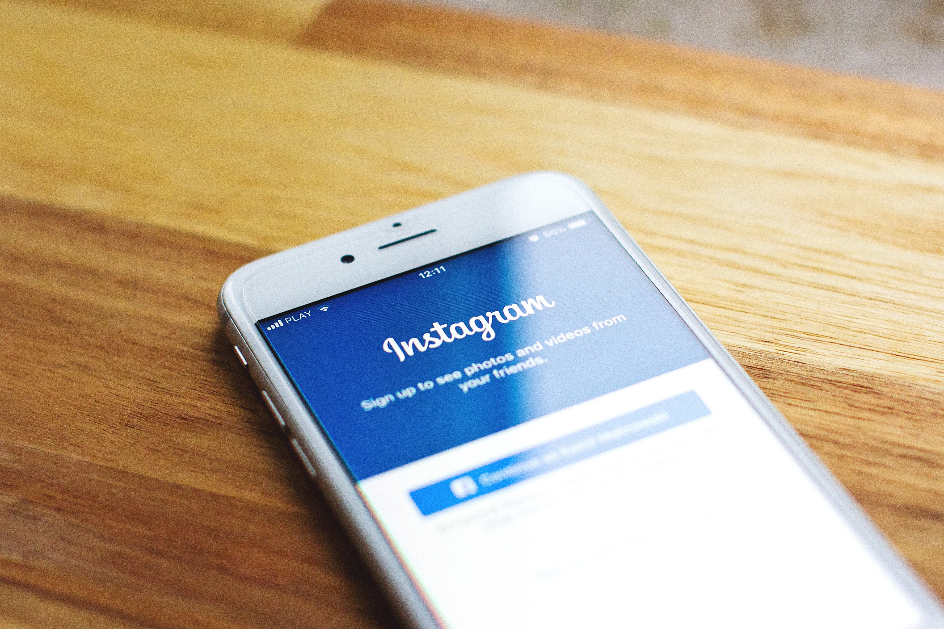 Growth Hacks: Get More Instagram Followers with Quotes