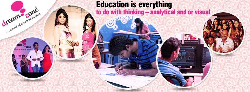 Make Advance Career In Fashion Designing By Talent Creation Medium