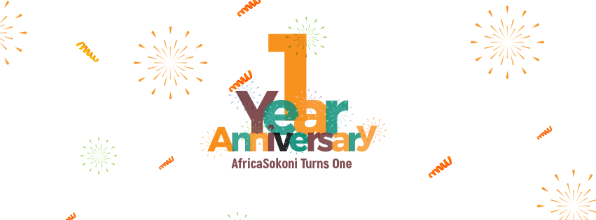 africasokoni first anniversary celebrating one year in business by africasokoni africasokoni medium africasokoni first anniversary