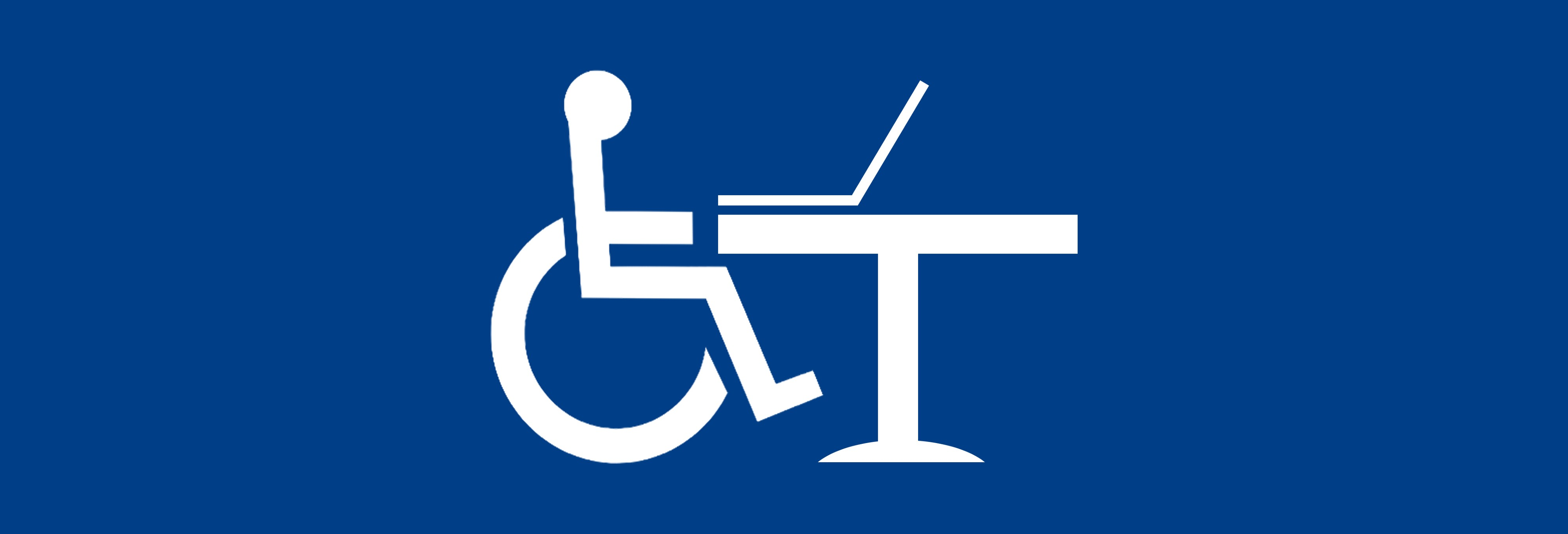 Why is Website Accessibility Solutions Important