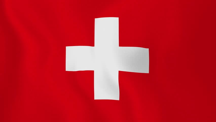 10 European Countries With the Best Tax Reliefs for Startups - Swiss Flag