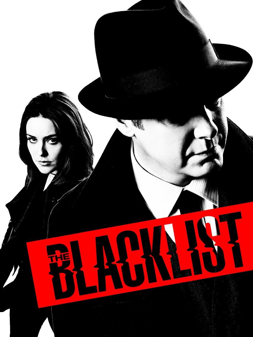 Putlocker 123movies The Blacklist 8x01 Roanoke Full Episodes On Nbc S Tv The Blacklist On Nbc Series 8 Episode 1