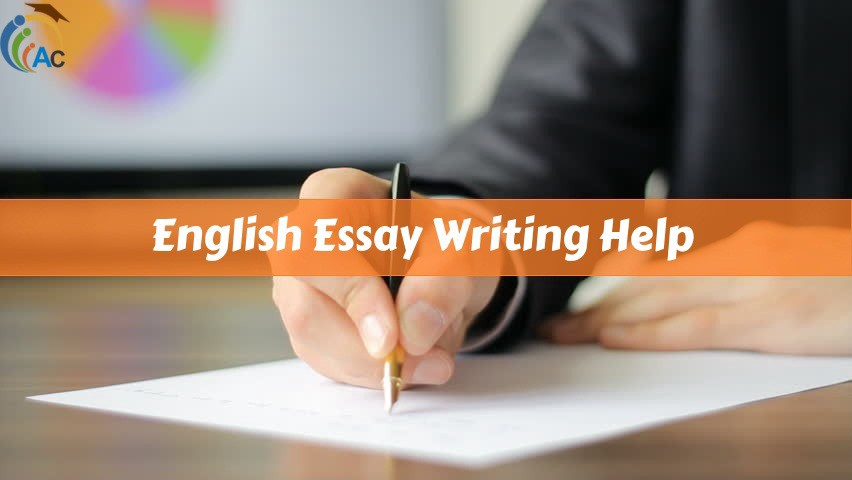 Steps To Write Good English Essay  Assignment Consultancy  Medium Writing An Essay Can Sound To Be An Easy Task But In Reality It Can Be  Quite Tricky And Can Really Confuse You Around Sometimes So To Write An  Essay