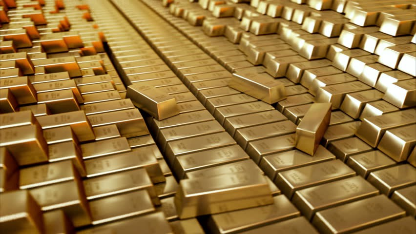 Cur Status Of Gold Rate In Kuwait