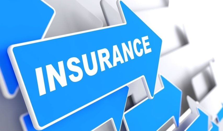 Car Insurance Quotes Online Compare By Insuratoasis Medium