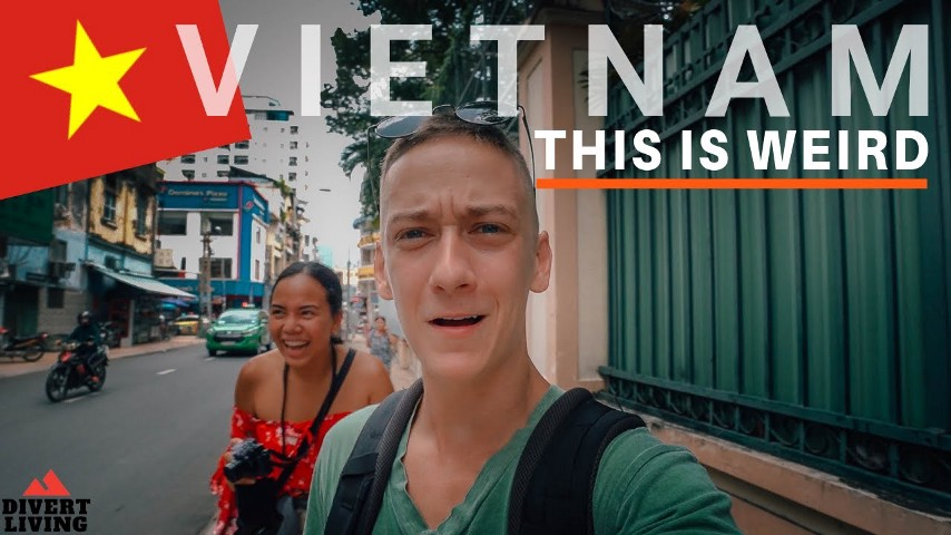 All you need to know about living in Vietnam as an Expat