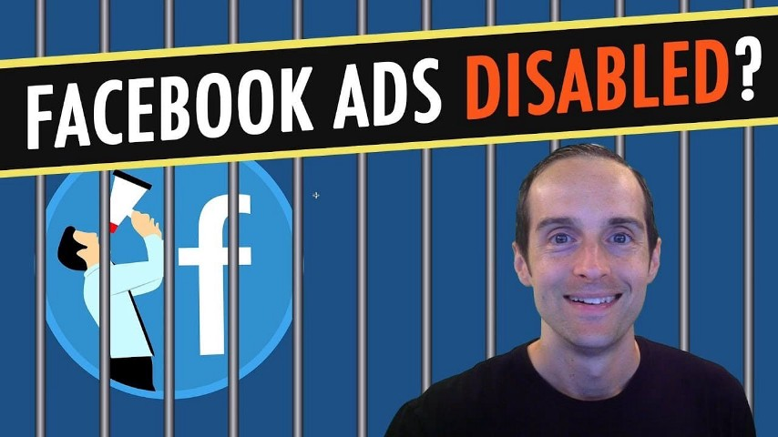 Facebook Ad Account Disabled 😮😡😒 What To Do Next to Advertise After Deactivation ✅