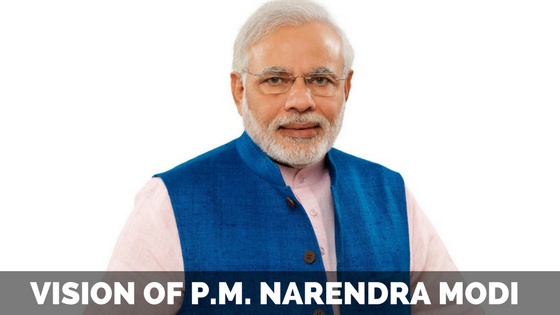 Essay On Narendra Modi  Swami Rara  Medium Essay On Narendra Modi   Mr Narendra Modi Is A Standout Amongst The  Most Powerful And Productive Pioneers India At Any Point Had And Under His  Vision  Political Science Essay Topics also Research Paper Essay Topics  Custom Writing Plagiarism