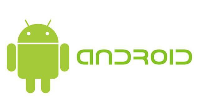 bluetooth low energy on Android device (central side)