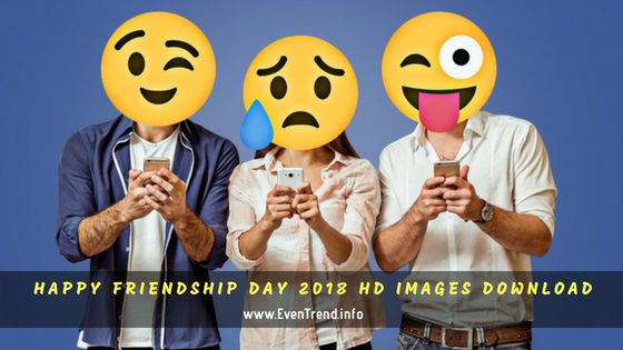 Here To Find Happy Friendship Day 60 HD Images Download For Your Cool Best Friendship Hd Pics
