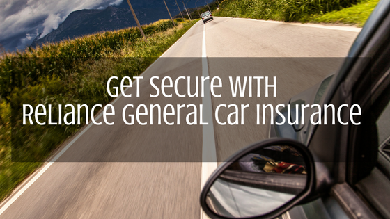 Image of: Insurance Company Invest In The Car Insurance Online Policies Of Reliance General Insurance And Experience Safe Drive Medium Invest In The Car Insurance Online Policies Of Reliance General