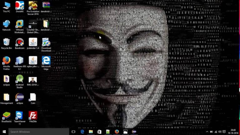 Rat software to hack computer remotely free download