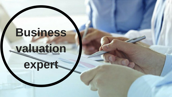 Are You Looking For A Business Valuation Services Provider In Around Dubai Check Cbdgcc They Offer Complete Range Of