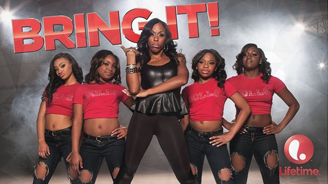 watch full episodes of bring it