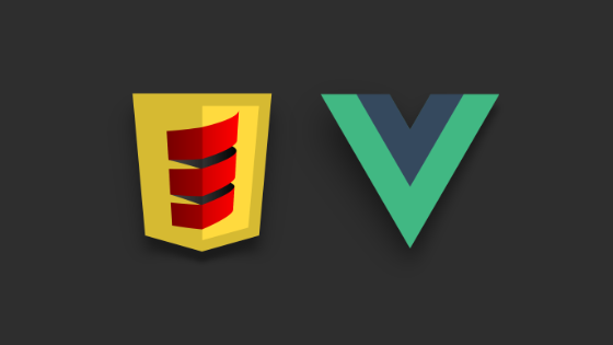 Getting Started With Scala js for the JavaScript Developer (Part 1