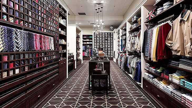 8bd57f7bb 9 Things To Consider Before Opening an Independent Clothing Boutique in 2017