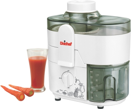 Buy Commercial Juicers For Taking The Advantages From All Sides