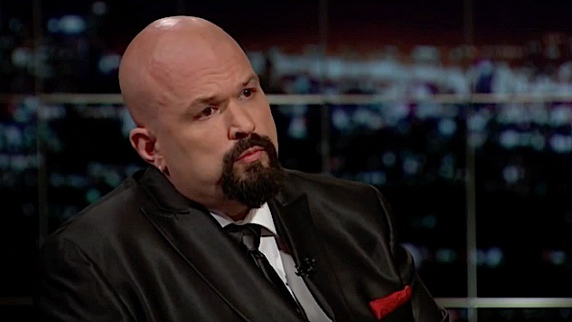Kevin Williamson wife